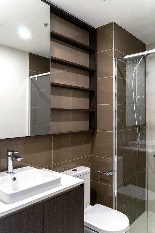 3.-Nelson-St,-Ringwood-Apartments-Bathroom---C&K-Architecture