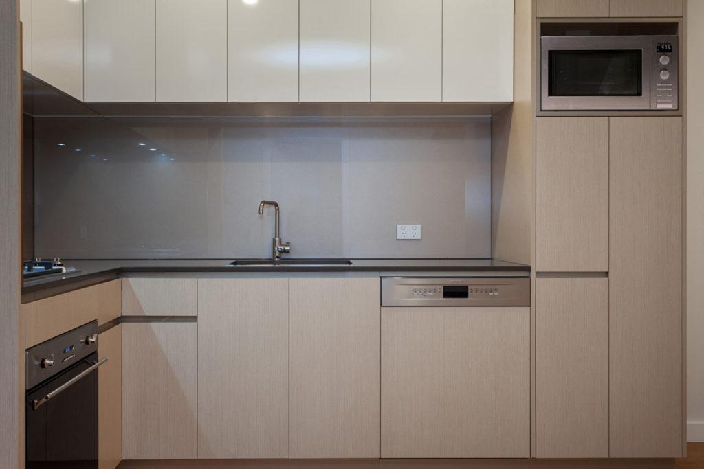 Nelson-St,-Ringwood-Apartments-Kitchen-C&K-Architecture