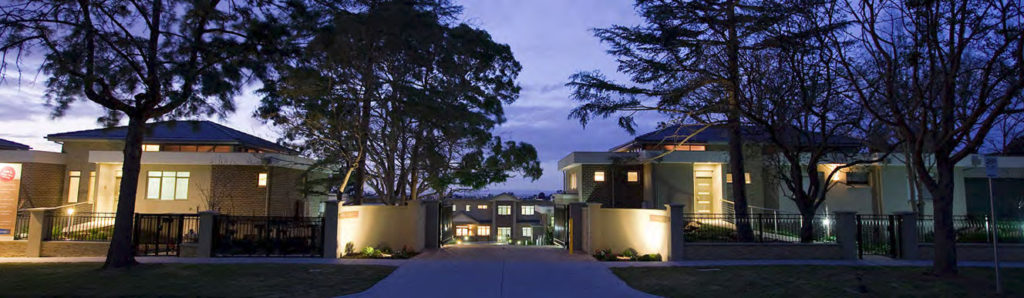 1.-Yarrbat-Place,-Balwyn-Retirement-Village-(Aged-Care-&-Health)-Hero---C&K-Architecture