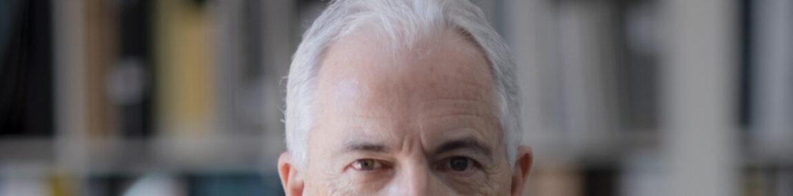 Janusz Kowal
