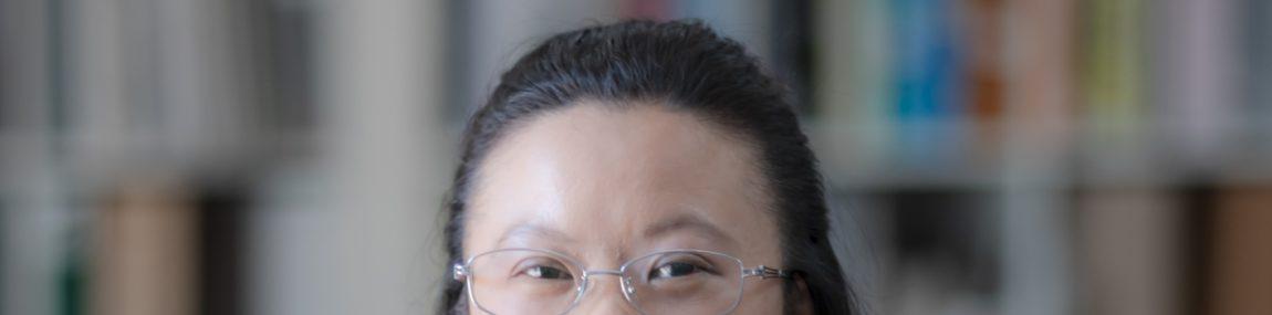 Marian Lee