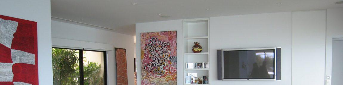 Mornington Residence, Australia
