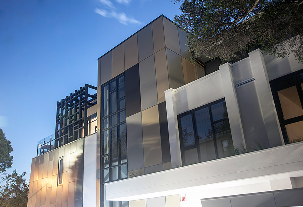 Alma-Road,-St-Kilda-East-Apartments-Exterior-2-C&K Architecture